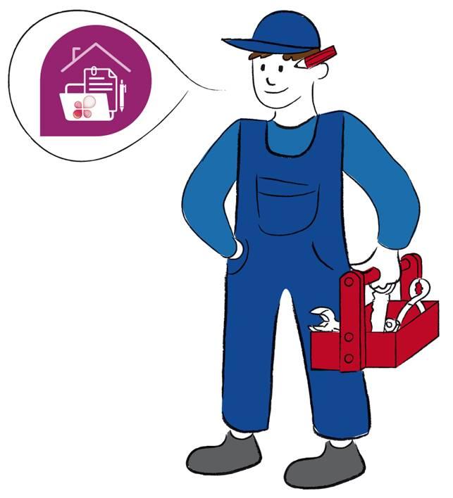 services-professionnels-amplytude ouvrier