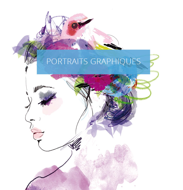 portrait-graphique-illustration-lille