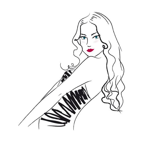jeune-femme-cheveux-longs