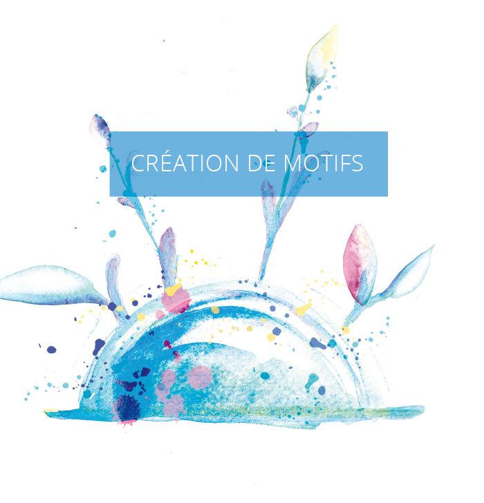 creation-de-motifs-graphiques-lille