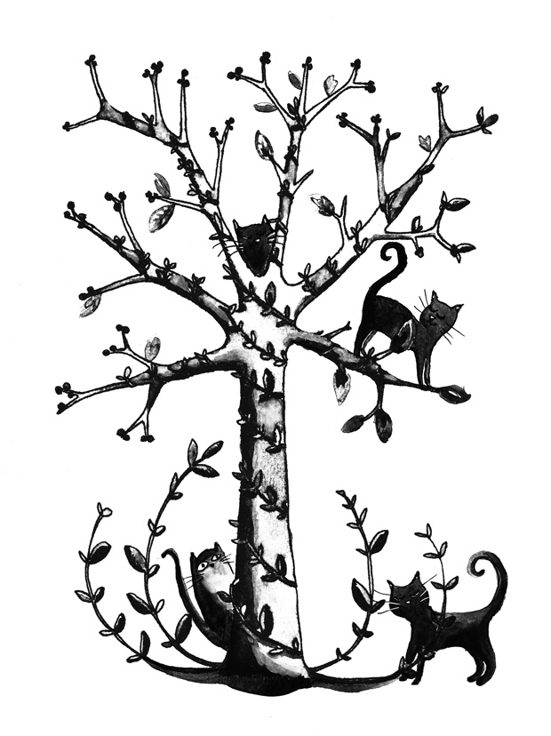illustration-arbre-a-chats