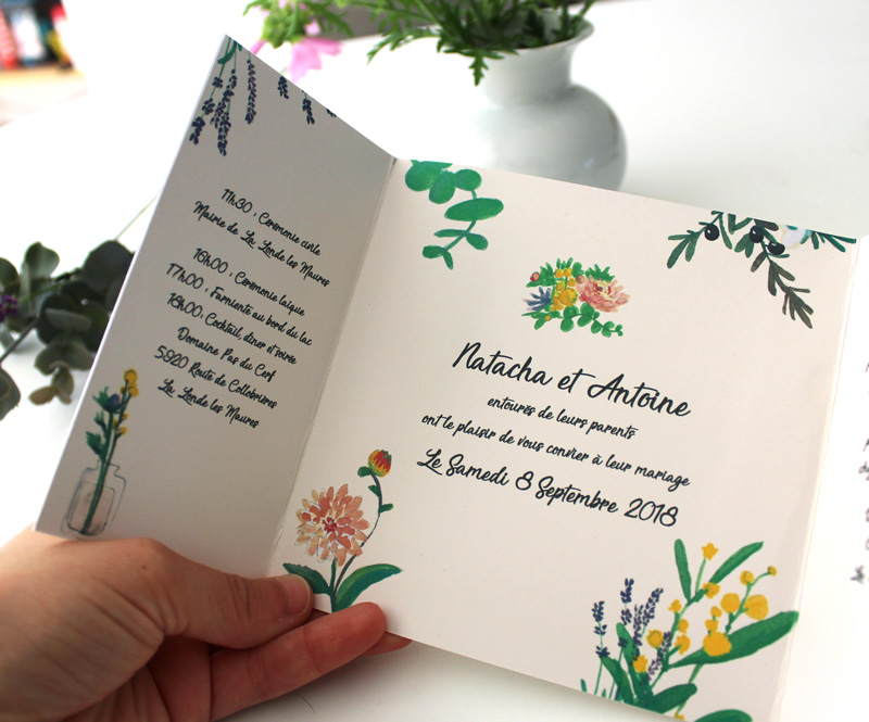 Faire-part-de-mariage-provence-3