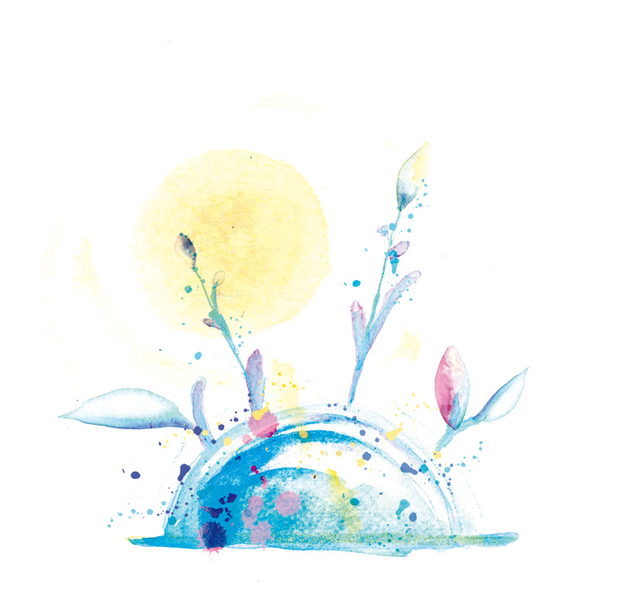 motif-rayon-crepuscule