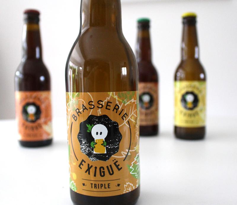 biere tripe brasserie exigue